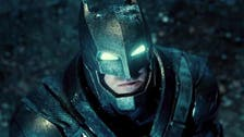 Next 'Batman' movie to be directed by and star Ben Affleck