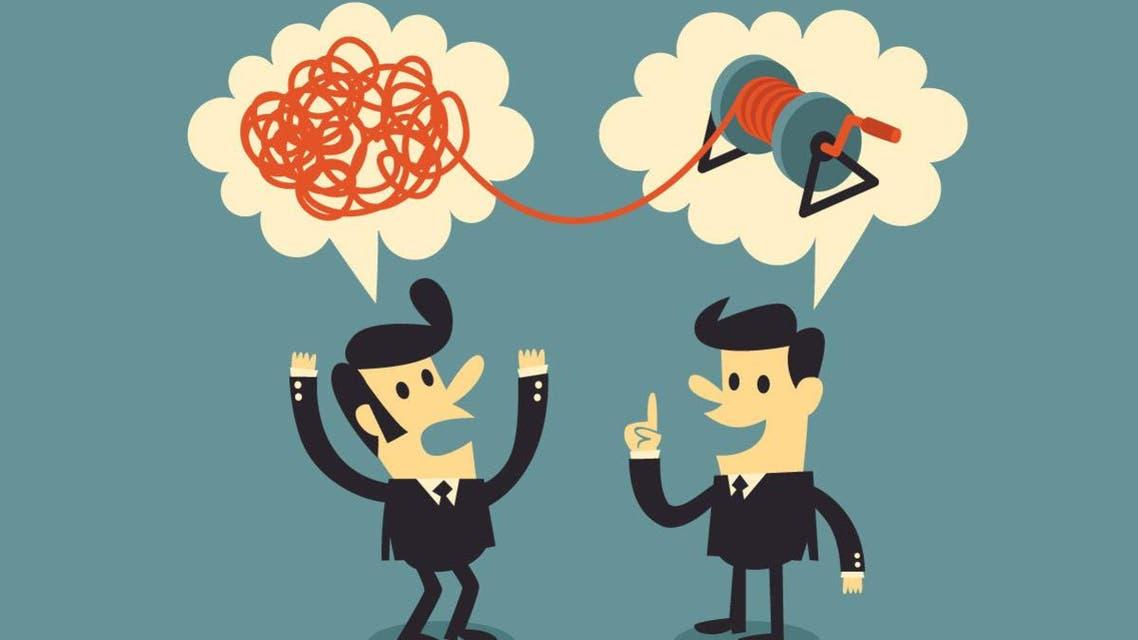 mentoring shutterstock