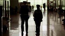 Spain detains 'arms supplier' for Jan 2015 Paris attacks