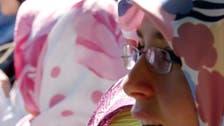 فرانسیسی وزیراعظم جامعات میں حجاب پر پابندی کے حامی