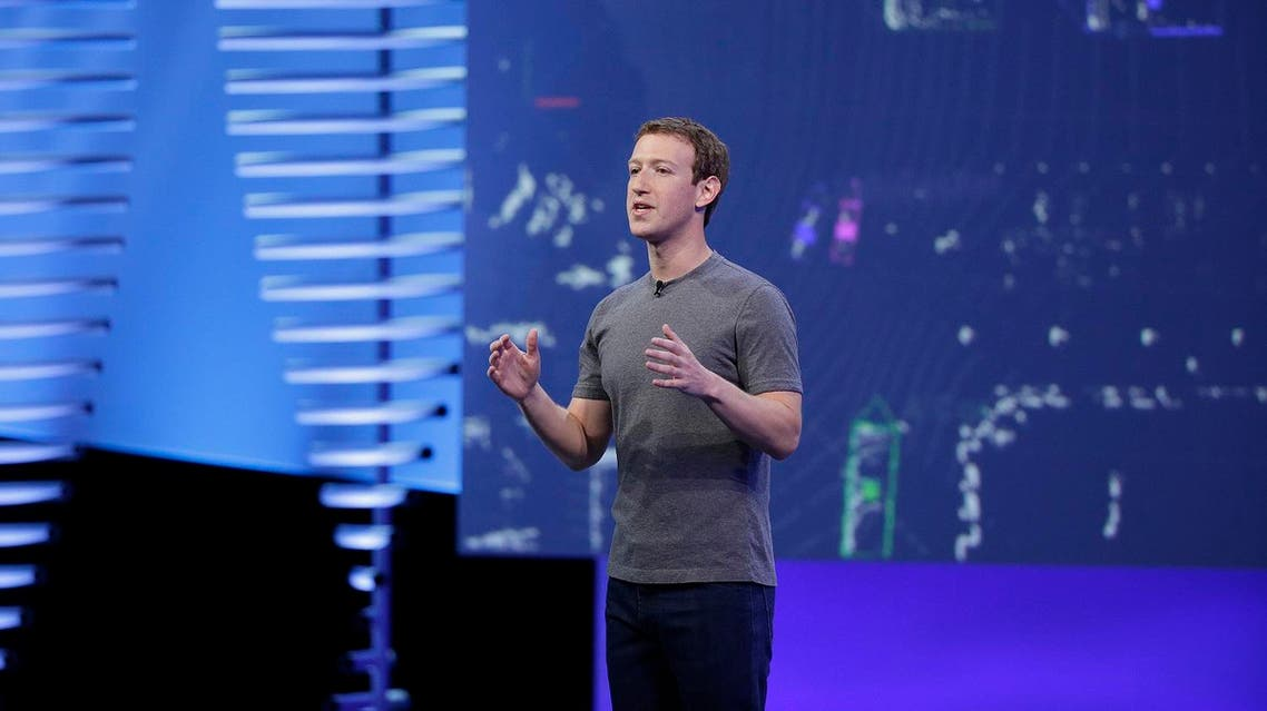 Facebook says people who use its Messenger chat service will soon be able to order flowers, request news articles and talk with businesses by sending them direct text messages. (AP)