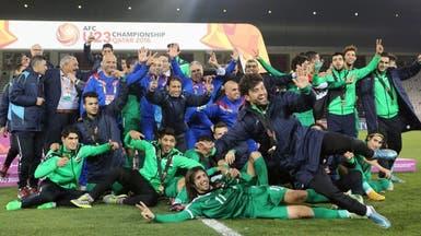 أولمبياد البرازيل: الجزائر والعراق بمجموعتين حديديتين