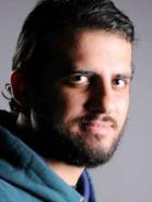 محمود ماهر