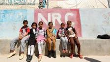 IMF eyes 'bigger, bolder' effort on refugee crisis