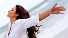 4 خطوات ضرورية تحضر شعرك لاستقبال الصيف