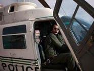 إيران تحتجز أسرة طيار منشق هرب إلى تركيا