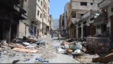 اليمن.. الميليشيات تنقض اتفاق فك الحصار عن تعز
