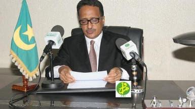موريتانيا: القمة العربية الحدث الأبرز منذ الاستقلال