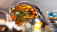 Italy recovers priceless jewels after Russian theft
