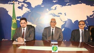 """موريتانيا توقع على إنشاء """"تجمع دول الساحل والصحراء"""""""