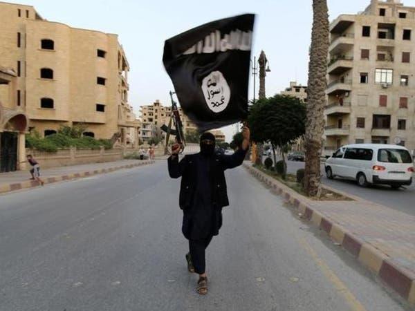 مقتل قيادي بارز بتنظيم داعش في سوريا