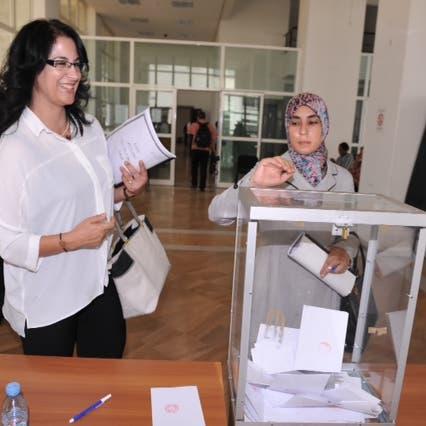 المغرب.. انتخابات عامة في يوم واحد لأول مرة