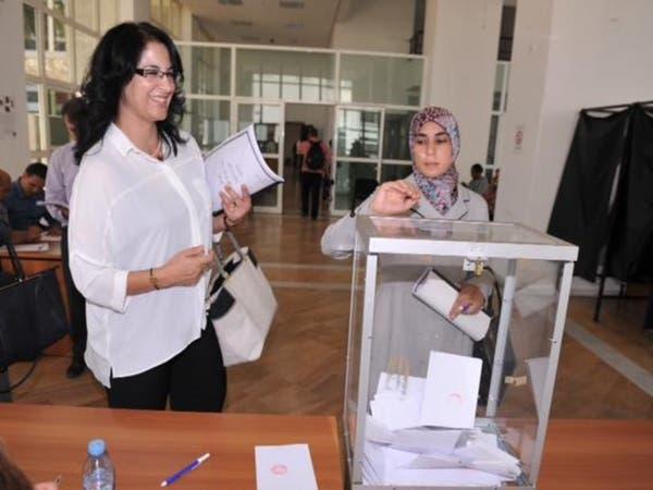 """اشتعال """"حروب العتبة الانتخابية"""" في المغرب"""
