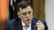 وزيرا خارجية فرنسا وألمانيا في ليبيا دعما لحكومة الوفاق