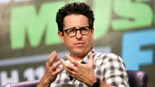 J.J. Abrams and Chris Rock talk films, comedy and being nice