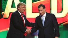 UN decries 'bigotry' in US presidential race