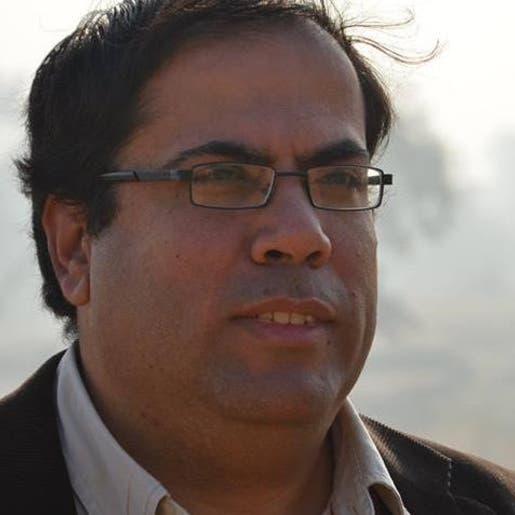 حسين عبد البصير