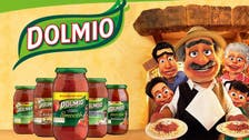Dolmio pasta sauce maker issues warning to its own customers