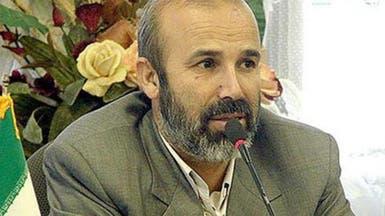 سوريا.. مقتل ضباط إيرانيين وإصابة جنرال رفيع في حلب