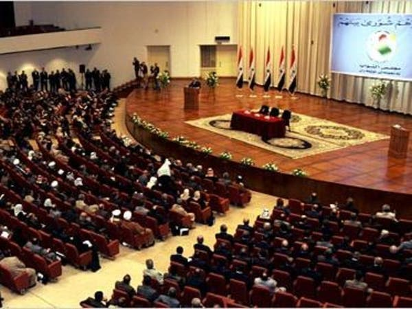 العراق.. الرئاسات تجتمع والصدر يُضرب والمالكي يتدخل