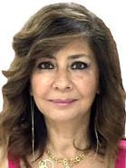 Elda Khanamirian Awad