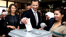 US, Europe reject Syria's presidential elections as 'a sham' in advance