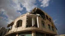 Yemen police foil bomb attacks before peace talks