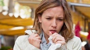 تصویری..10چیز جادویی برای رفع سرماخوردگی و سرفه