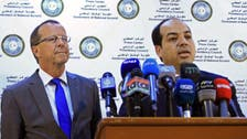 Libyan unity govt to start moving into ministries