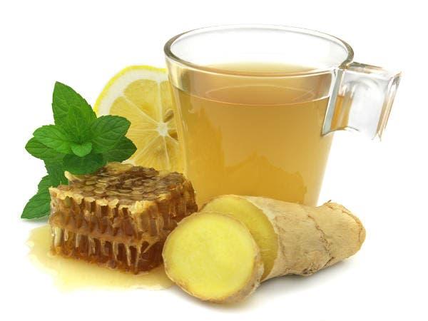 من المطبخ.. 10 وصفات سحرية لعلاج نزلات البرد والسعال