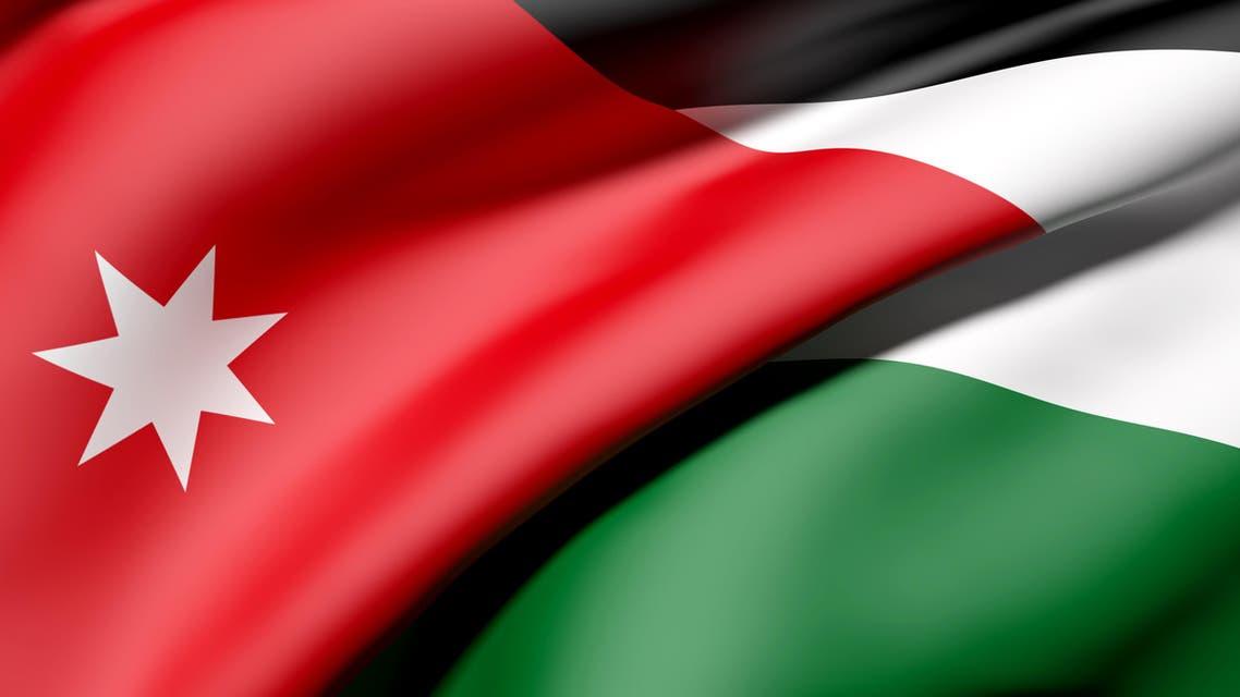 Jordan recalls its ambassador to Tehran