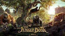 'The Jungle Book' beats 'Huntsman' at the US box office