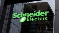 """""""شنايدر اليكتريك"""" تبني محطات طاقة شمسية في شرم الشيخ"""