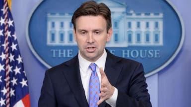 أميركا تنفي التوقيع على خطة تعاون مع روسيا في سوريا