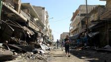 صحيفة: المعركة في إدلب ستكون الأكثر دموية على الإطلاق