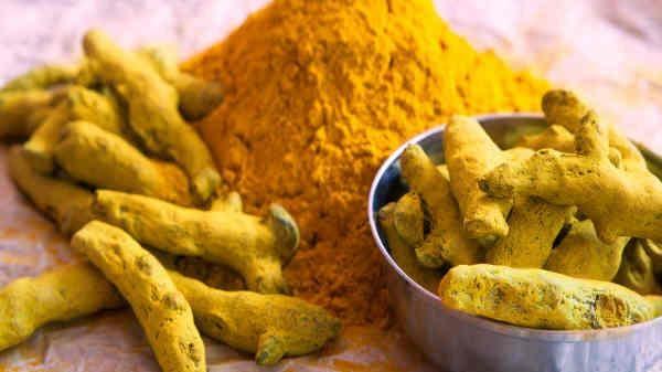 الأطعمة تخلص جسمك السموم