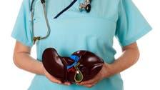 9 أعراض مبكرة لمشاكل الكبد... فلا تتجاهلها!