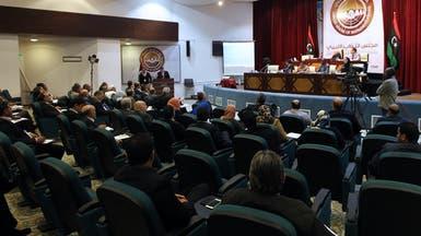 ليبيا..أميركا وأوروبا ستدعمان حكومة الوفاق بعد تشكيلها