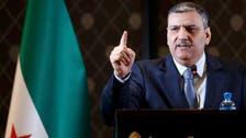 المأساة السورية.. المعارضة بين إجرام الأسد وضغط العالم