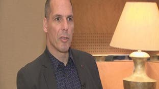 وزير سابق يكشف أسرار رفض اليونان لخطة الإنقاذ الأوروبي