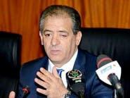 الجزائر.. الحكومة تسعى لإحباط مسيرة انفصاليي تيزي وزو