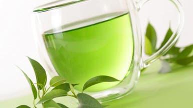 """هذه فوائد الشاي الأخضر للمصابين بمتلازمة """"داون"""""""