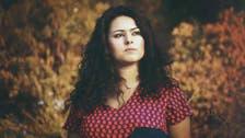 اعتذار دينا الوديدي يرفع عنها إيقاف نقابة الموسيقيين