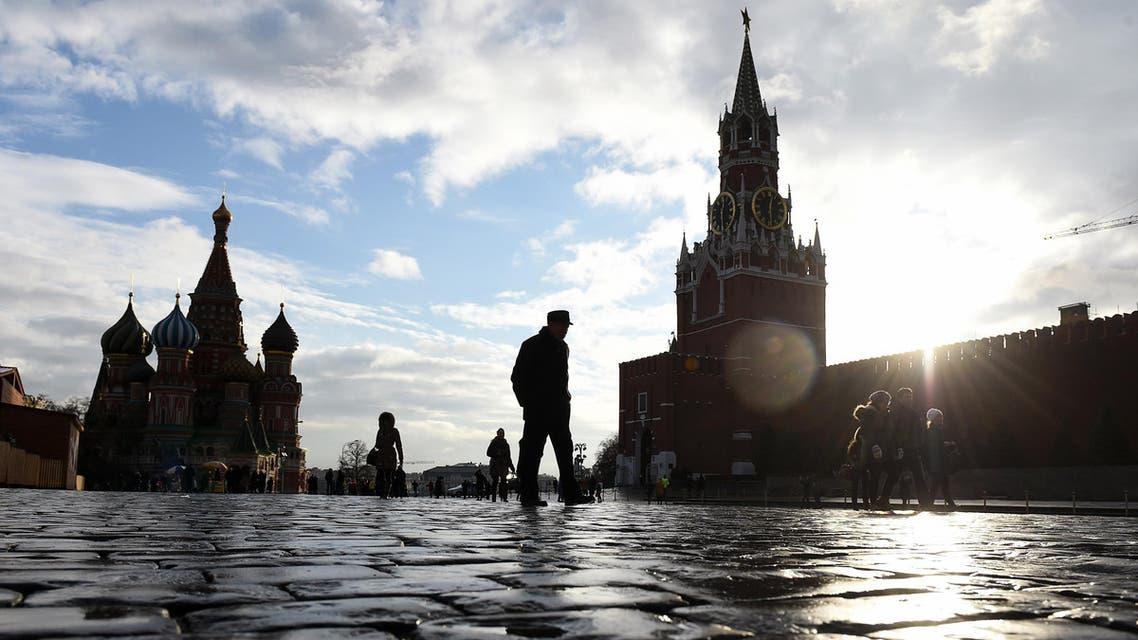 الكرملين الكرملين موسكو روسيا kremlin kremline russia moscow