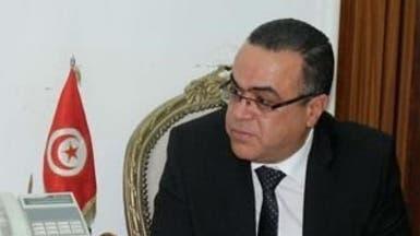 تونس.. الحكومة تعتزم توقيع صلح مع المتورطين بقضايا فساد