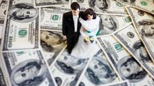 Simple savers: How to spend wisely on your wedding