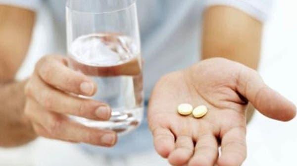 مايحدث تناول الأسبرين يومياً؟