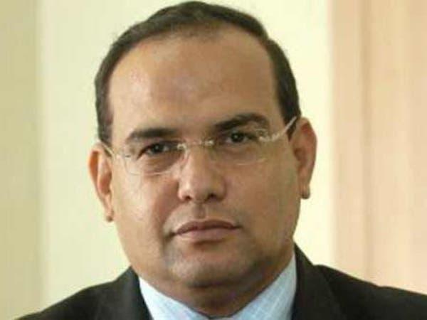 تونس.. رئيس هيئة مكافحة الفساد يلمح لوجود تهديدات