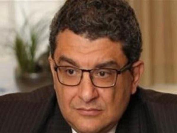 سفير مصر في روسيا: عودة الرحلات باتت قريبة