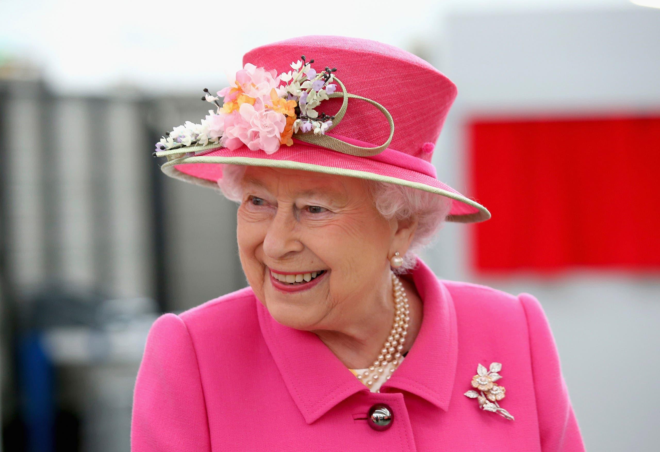 A Monarch's Memory Lane - Celebrating Queen Elizabeth's 90th birthday